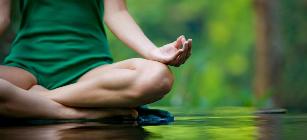 yoga-meditate-1