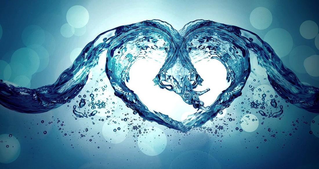 cuore,-acqua,-onde-163664
