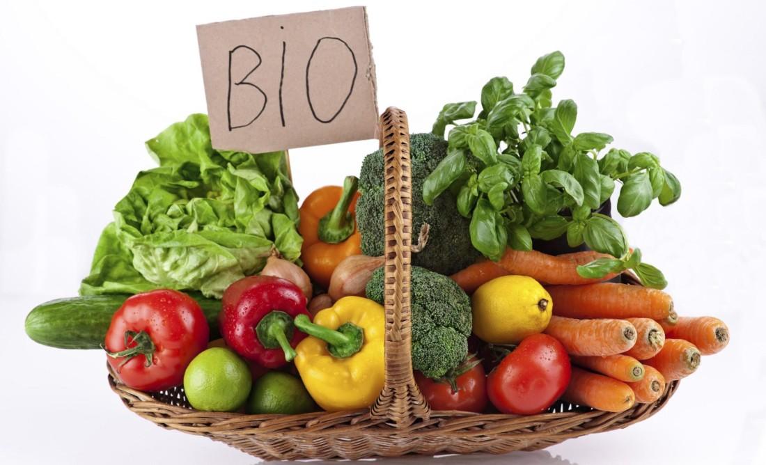 guida-al-cibo-biologico_4632970d7eb5a913ac02dce092c96fd1