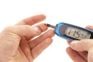diabete-glicemia